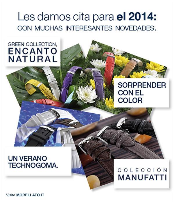 Morellato-News-Dicembre-2013-2014-es